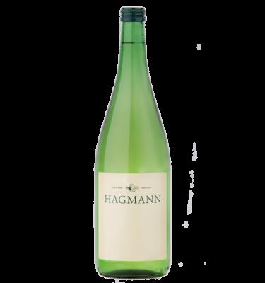 Weingut Hagmann - Weißwein in der 1 Literflasche