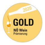 NÖ Gold 2020